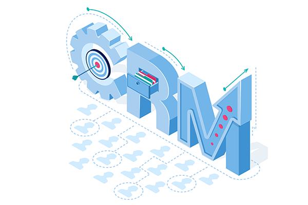 WEB - Business Website - Corporate Portals - e-Commerce - CRM Solutions - APPlications